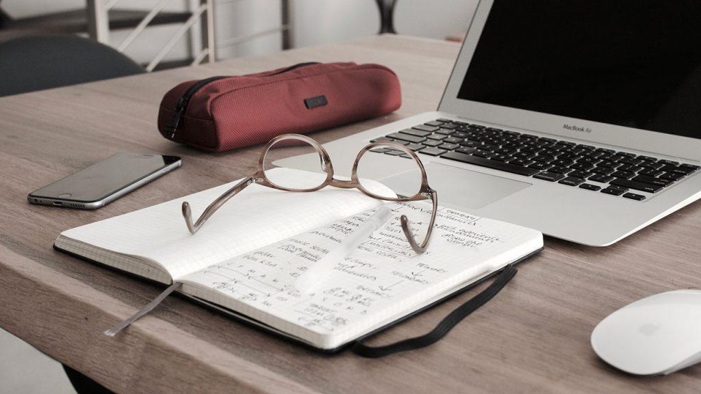 currículum vitae sin experiencia laboral