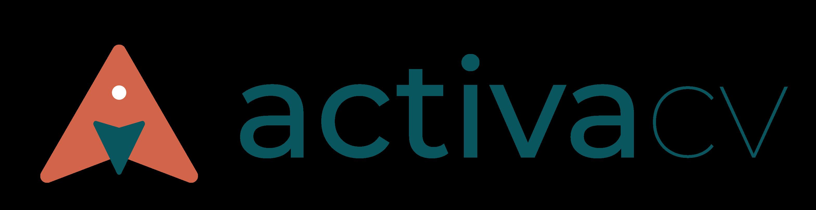 activacv